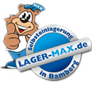 lagermax