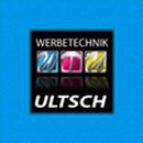 werbetechnik-ultsch