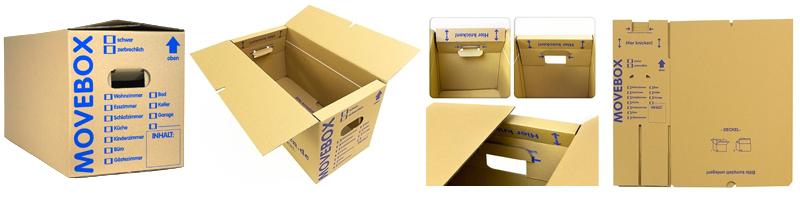 movebox_800x200px